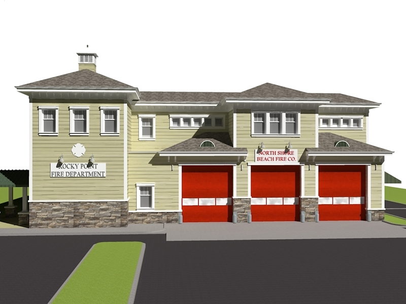 RPFD_New Co Fire House _MEP_15135_3