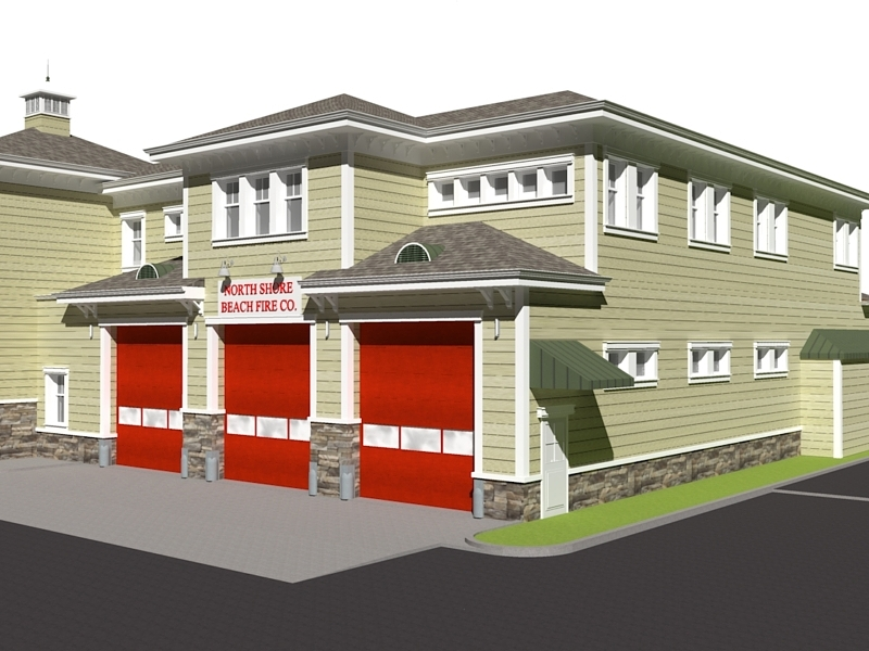 RPFD_New Co Fire House _MEP_15135_4