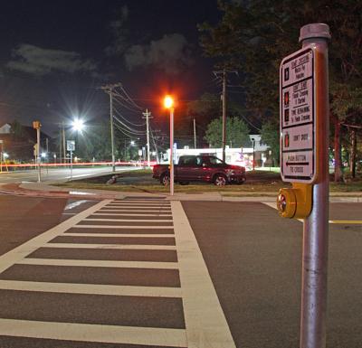 Traffic Signal Design_mult_CR 12 Ped Crossing