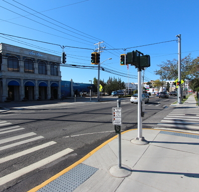 Traffic Signal Design_mult_IMG_3401