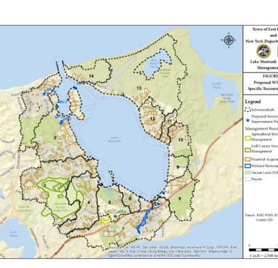 TO-EH_Lake-Montauk-WMP_12245_Fig-22-Stormwater-Proj