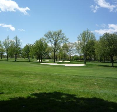 VO Woodsburgh _18055__golfcourse