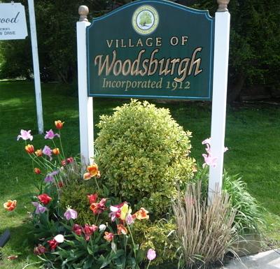VO Woodsburgh _18055__sign