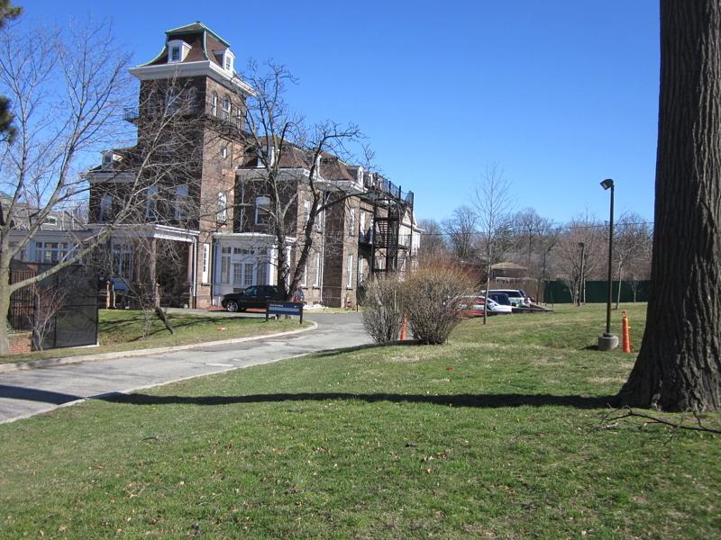 Bohler_Richmond Univ Hosp_17051_RUMC 053