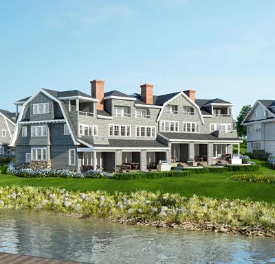 R Squared_Hampton Boathouses_06275_w-cred